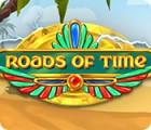 Roads of Time тоглоом