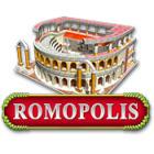 Romopolis тоглоом