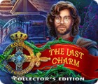 Royal Detective: The Last Charm Collector's Edition тоглоом