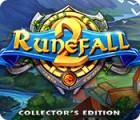 Runefall 2 Collector's Edition тоглоом