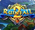 Runefall 2 тоглоом