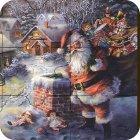 Santa Is Coming тоглоом