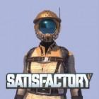 Satisfactory тоглоом
