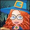 Secrets of Magic 3: Happy Halloween тоглоом