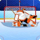 SlapShot Hockey Trivia тоглоом