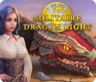 Solitaire Dragon Light тоглоом