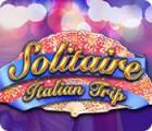 Solitaire Italian Trip тоглоом