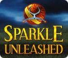 Sparkle Unleashed тоглоом