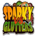 Sparky Vs. Glutters тоглоом