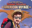 Summer Adventure: American Voyage тоглоом