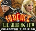 Surface: The Soaring City Collector's Edition тоглоом