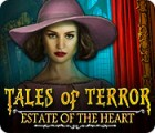 Tales of Terror: Estate of the Heart Collector's Edition тоглоом