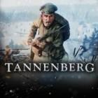 Tannenberg тоглоом