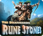 The Disappearing Runestones тоглоом