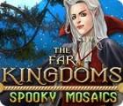 The Far Kingdoms: Spooky Mosaics тоглоом
