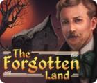 The Forgotten Land тоглоом
