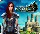 The Legend of Eratus: Dragonlord тоглоом