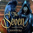 The Seven Chambers тоглоом