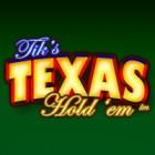 Tik's Texas Hold'Em тоглоом