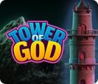 Tower of God тоглоом