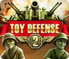Toy Defense 2 тоглоом