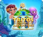 Trito's Adventure III тоглоом