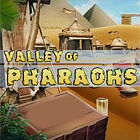 Valley Of Pharaohs тоглоом