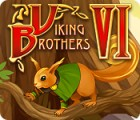 Viking Brothers VI тоглоом