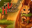 Viking Heroes тоглоом