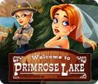 Welcome to Primrose Lake тоглоом