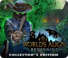 Worlds Align: Beginning Collector's Edition тоглоом