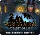 Worlds Align: Deadly Dream Collector's Edition тоглоом