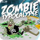 Zombie Typocalypse тоглоом
