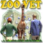 Zoo Vet тоглоом