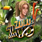 Zulu's Zoo тоглоом